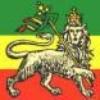 Rastafarien1