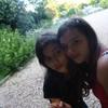 la-miss-miminhos95