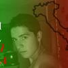 clems-italia