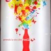 soda-blog