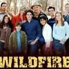 wildfire05