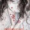mutilation-girl