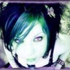 girl206wrc