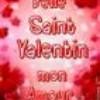 jihane---love