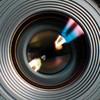 Photo-Graff-Ities