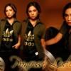 leslie-princesse