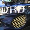 DRDBlackPower