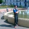 miloud889
