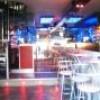 La-Boussole-Cafe