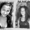 the-foufoune-gng-4life