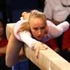 la-gymnaste-49