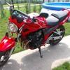 bikerboys62680