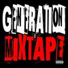 generation-mixtape