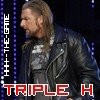 HHH--The-Game