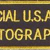photosignalcorps