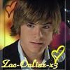 Zac-Online-x3