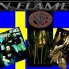 in-flamesforever