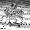 blog-special-music-du-17