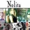 nolita123
