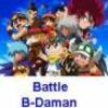 battleb-daman