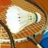 badminton-4-ever