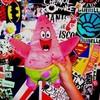 ceryze-pink