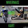 NivernaisMotoKart