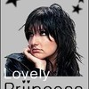 Lovely-PriinceSs