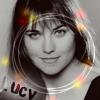 LucyLawless62