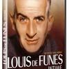 Louis-de-Funes1987