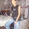 halim-action