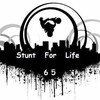 Stunt-For-Life-65