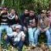 lovehate-crew