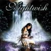 o-0Nightwish0-o