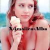 x-jessiica-alba