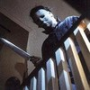 micheal-myers08
