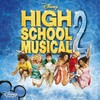 highschoolmusical911