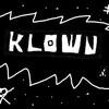 klown48