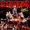 Crazy-Scorps