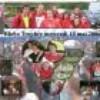 souvenirsitssep2002-2006