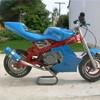 Pocketbiker29