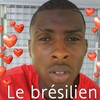 bresilien050