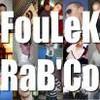 F0oulek-Rabc0