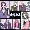 nana0le0manga