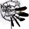 blackdream57