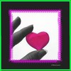 forgive-me018