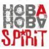hobahoba--spirit