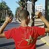 marocain--72
