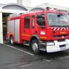 sapeurpompier57780