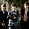 Loove-Jonas-Brothers